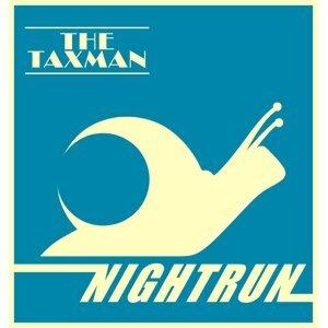 The Taxman Artist photo