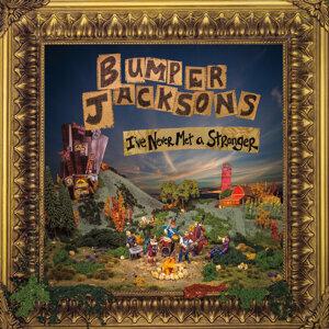 Bumper Jacksons Artist photo