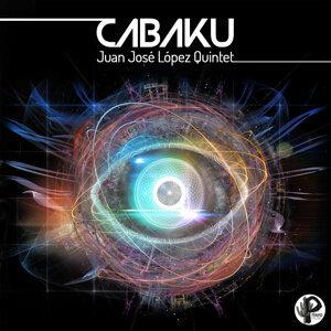 Juan José López Quintet Artist photo