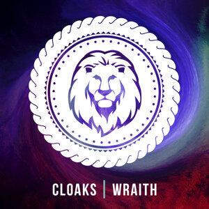 Cloaks 歌手頭像
