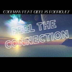 Codeman feat. Gidelys Rodriguez 歌手頭像