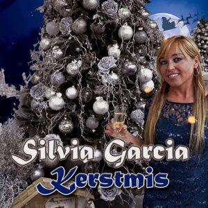 Silvia Garcia Artist photo