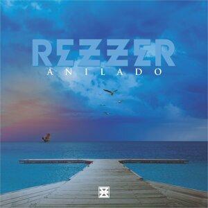 ReZzer Artist photo