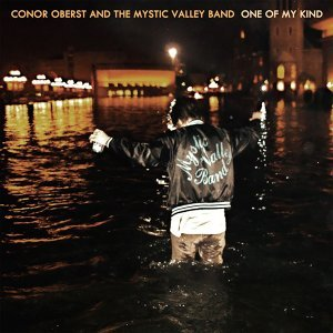 Conor Oberst And The Mystic Valley Band 歌手頭像