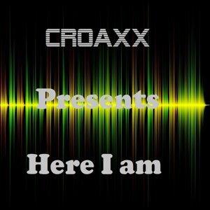 Croaxx 歌手頭像