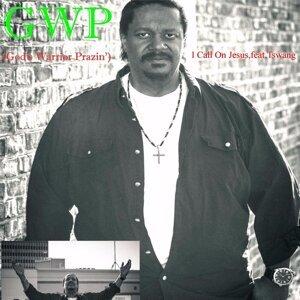 GWP (God's Warrior Prazin) Artist photo