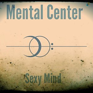 Mental Center Artist photo