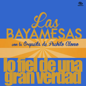 Las Bayamesas Artist photo
