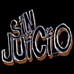 Sin Juicio Artist photo