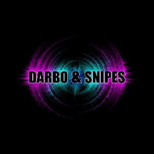 Darbo & Snipes feat. Bridson 歌手頭像