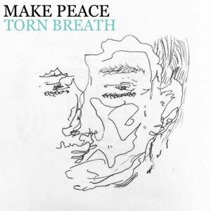 Make Peace Artist photo