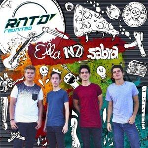 RNTD Artist photo