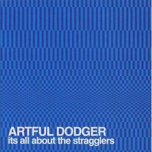 Artful Dodger (狡猾郎中)