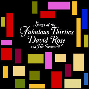 David Rose & His Orchestra