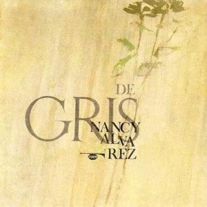 Nancy Álvarez Artist photo
