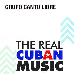 Grupo Canto Libre Artist photo