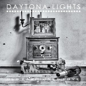 Daytona Lights 歌手頭像