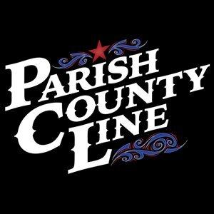 Parish County Line Artist photo