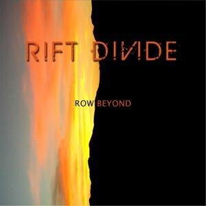 Rift Divide Artist photo