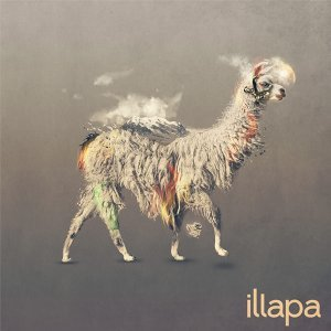 Illapa Reggae Artist photo