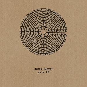 Denis Horvat 歌手頭像