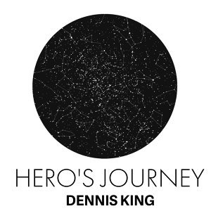 Dennis King 歌手頭像