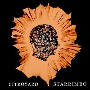 CITROYARD Artist photo