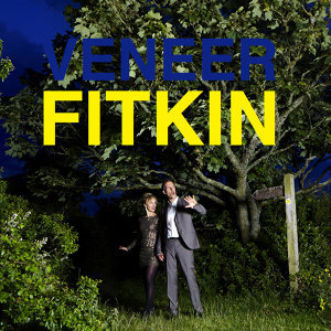 Fitkin Artist photo