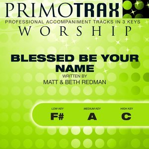 Primotrax Worship, Praise and Worship Live, The London Fox Singers Artist photo