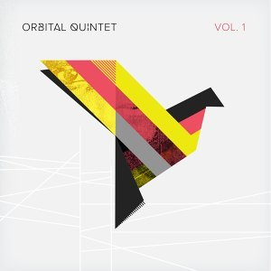 Orbital Quintet Artist photo