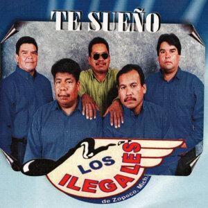 Los Ilegales De Zapopan Michoacan Artist photo