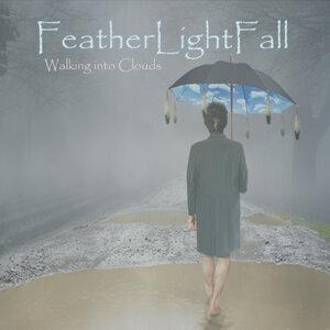 Featherlightfall Artist photo