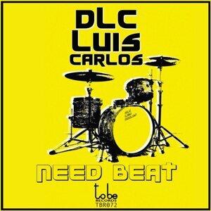 Dlc Luis Carlos 歌手頭像