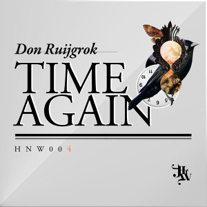Don Ruijgrok