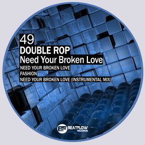 Double Rop 歌手頭像