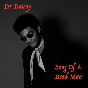 Dr Danny Artist photo