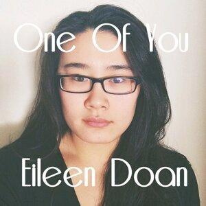 Eileen Doan Artist photo