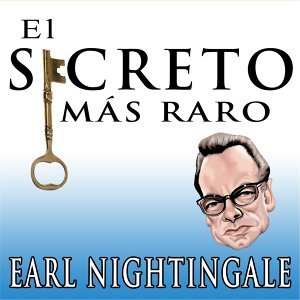 Earl Nightingale 歌手頭像