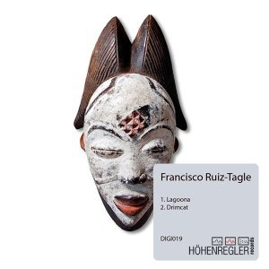 Francisco Ruiz-Tagle Artist photo