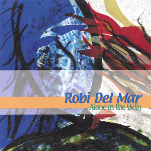 Robi Del Mar Artist photo