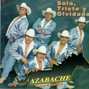 Grupo Azabache Artist photo