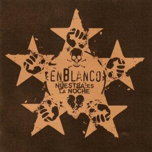 Enblanco 歌手頭像