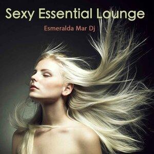 Esmeralda Mar Dj 歌手頭像