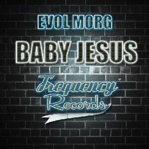 Evol Morg 歌手頭像