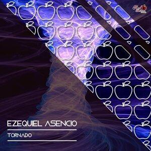 Ezequiel Asencio 歌手頭像