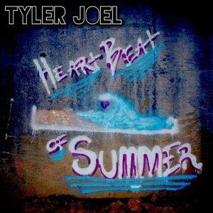 Tyler Joel Artist photo
