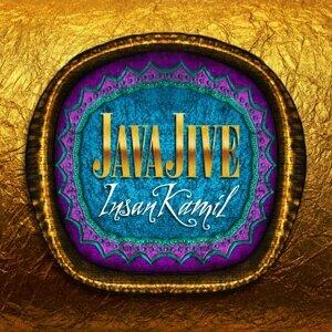 Javajive Band Artist photo