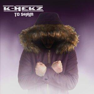 K-Mekz Artist photo
