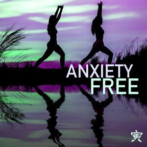 Free Zen Spirit