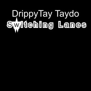 DrippyTay Taydo Artist photo